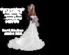 Kewl Kris Wedding