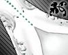 *T* Emerald Bride