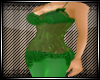 Green Spring Lace