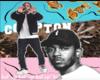 Kendrick Lamar BG