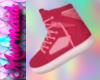  🐚  Sailor M. Shoes