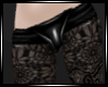 [ND] Fashion Pants v3