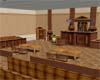 vettes courtroom1