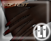 [LI] Holed Gloves SFT