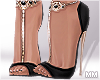 mm. Nurya Shoes