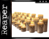 [RD]Lots of Candles