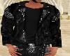 *LF* Jacket