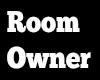 [SB] Room Owner