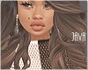 J- Teresita brunette