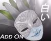 S* Shiro Kafka Masque