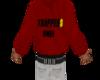 Trappa Who?!