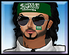 * KSA * flag  face-M