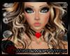 W| Xandria Recess