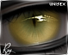 Yellow Serpent Eyes
