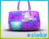 SF| Holly Bag