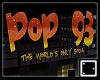 ` POP93 Roof Billboard