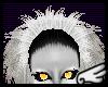 [S]Artic Foxx Poof -F