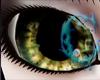 *c* Moss Eyes