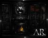 AR* Apartments