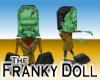 Frankky Pet