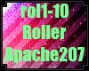 Apache207-Roller