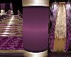 ARC Mauve Elegance Room