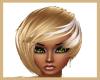 JUK Gold Blond Strk Kris