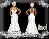 DJL-Tiara BrideMG WC XXL
