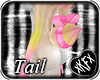 *KF* Spasm Tail 1