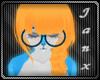 Derp Glasses