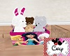 Stuffies /TinkerBell