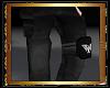Warhammer40k Guard leg