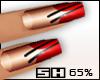 *SH DESIGN SM 65%