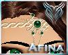 ~*Beltane Headdress*~