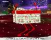 Christmas Present Avatar