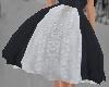 The 50s / Skirt 90