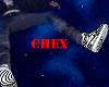 CHEX .Bl/W.