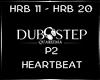 Heartbeat P2 lQl