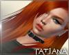 lTl Tatjana Ginger