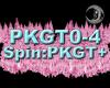 [PKGT0-4+]PinkGlassTrees