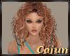 Ginger Marmalade Isidora