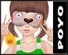 USAVICH Eyemask-PUTIN