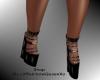 RO-Stella Shoes