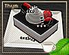 Mousse Cake V2