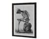Skeleton Painting
