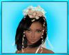 Jeweled Goddess Val