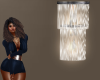 Phoenix Wall Sconce Lamp