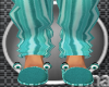 (VF) Monster Slides