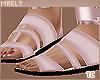 м| Leidi .Sandal