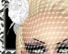 Elegance...wedd veil